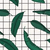 Rurban_garden_leaf_grid.ai_shop_thumb