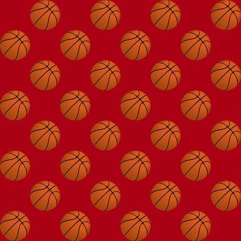 Rbasketballs_6_dark_red_300_shop_preview