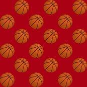Rbasketballs_6_dark_red_300_shop_thumb