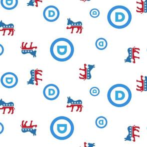 Generic_Democrat