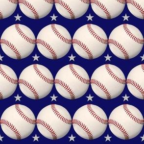 Baseball_Star_2x4.47