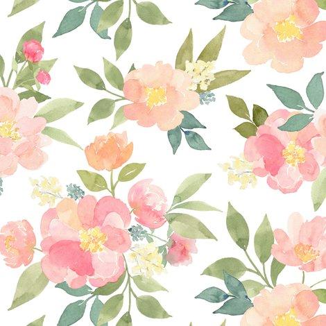 Rpastel_peony_bouquet-01_shop_preview