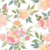 Rpastel_peony_bouquet-01_shop_thumb