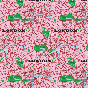 Map_of_London_Titled