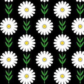 Simple Floral Coordinates 5