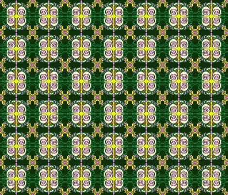 Rrrrswirly_pattern_green_shop_preview