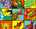 Rdragon_tile_2_colors_thumb