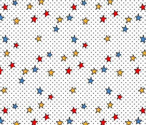 Rrcircus_complementary_white_plus_stars_shop_preview