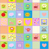 Quiltbabylarge_shop_thumb