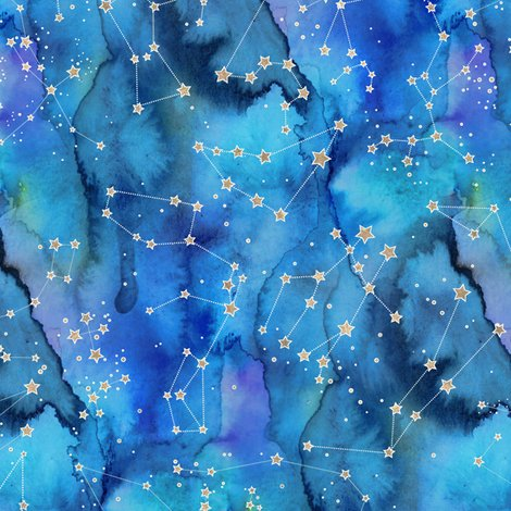 Rrblue_watercolour_constellations_shop_preview