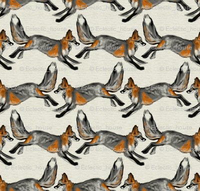 Rrunning_cross_foxes_preview