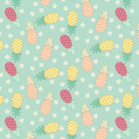 Rpineapples_-_repeat_shop_preview