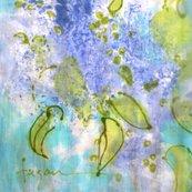 Lilac2yd-60_shop_thumb