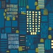 Rfriztin_city_lights_night_hs_shop_thumb