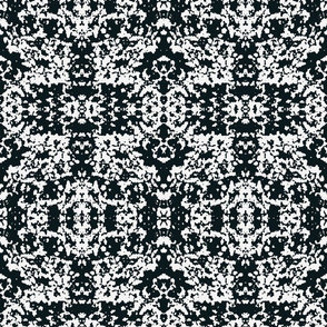 Abstract / Geometric : TM17037
