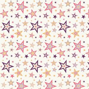 Star : TM17036