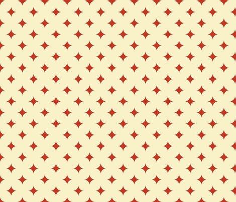 Rdiamond_vintageredcream_3x3-300dpi_shop_preview