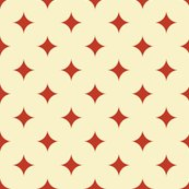 Rdiamond_vintageredcream_3x3-300dpi_shop_thumb