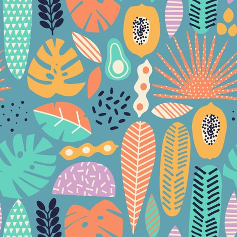 Rtropical_pattern_new03_shop_preview