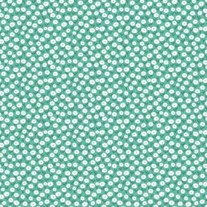 meadow - green