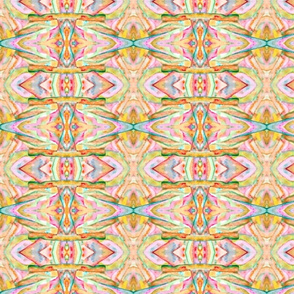 image1__11_-ed-ed