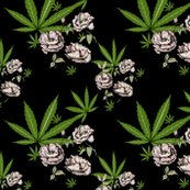 Rpattern-large_cannababe_shop_thumb