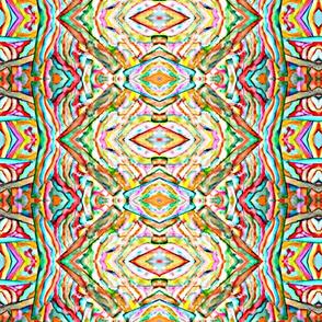 image1__10_-ed-ed