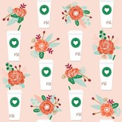 R5601079_rpsl_hot_flowers_blush_shop_thumb