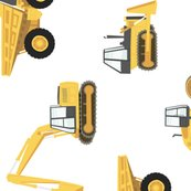 Rr6488641_rrrrr6464561_rconstruction_medley-08_shop_thumb