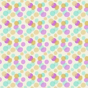 multi_polka_pattern