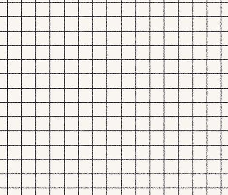 Rurban_garden_grid_white.ai_shop_preview