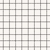 Rurban_garden_grid_white.ai_shop_thumb