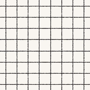 URBAN_GARDEN_GRID_WHITE