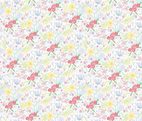 Flower-fields01_shop_preview
