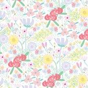 Flower-fields01_shop_thumb