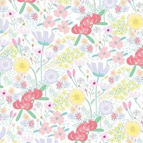 Flower-Fields01