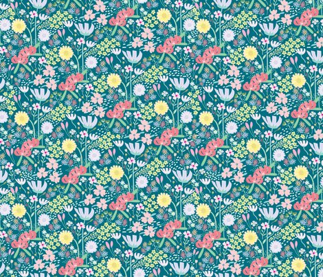 Flower-fields02_shop_preview