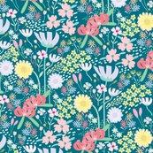 Flower-fields02_shop_thumb