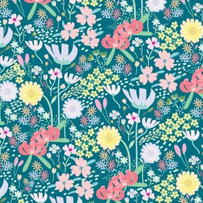 Flower-Fields02