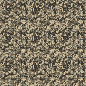 Camouflage : TM17053