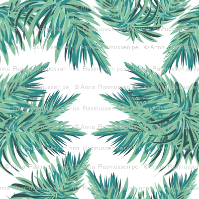 palmer_pattern-01