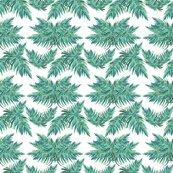 Rpalmer_pattern-01_shop_thumb