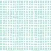 Rele_grid_shop_thumb
