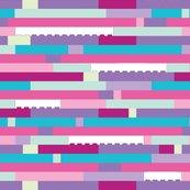 Rbrickwall_dense_pastel_shop_thumb