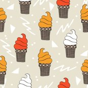 Rice_cream_waffle_cone_70s_shop_thumb