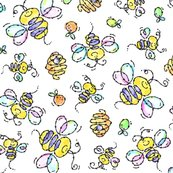 Rbee_and_bees_shop_thumb