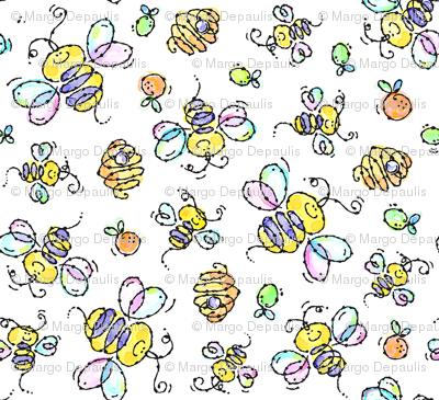 Bee_Hive_Jive