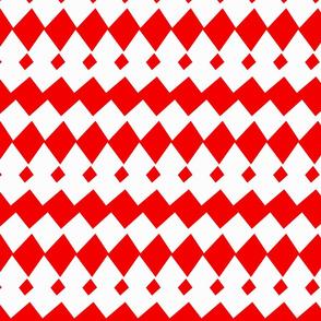 Circus Coordinate