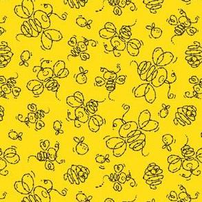 Yellow_Bee_Road