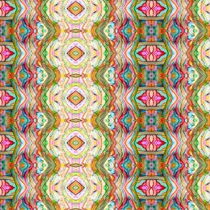 image1__11_-ed